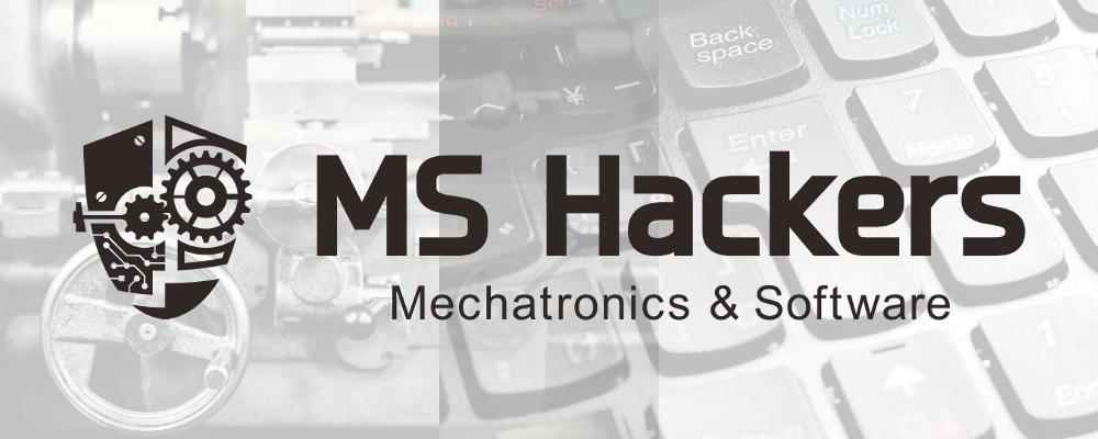 MS Hackers
